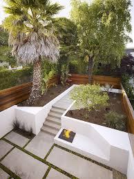 Modern Landscaping Ideas For Backyard by 131 Best Narrow Back Yard Ideas Images On Pinterest Backyard