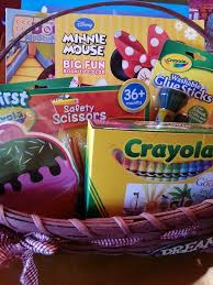 409 best auction gift baskets images on pinterest gifts gift