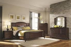 bedroom furniture on credit home interior design ideas 2017