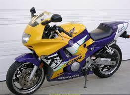 honda 600 cbr 2014 sportbike rider picture website