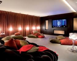 living room theaters portland happy hour home design ideas