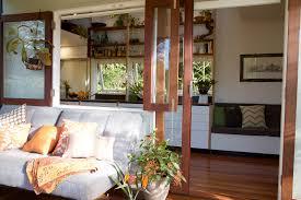 tiny house company sub tropical australian tiny house u2014 tiny house of the year