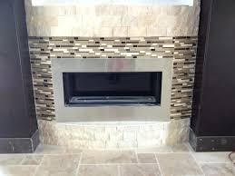 contemporary modern fireplace screens decorative fire uk screen