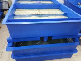 Bio Rm filter tank bio filter tank l 7 ft x w 4 ft x h 1 ft 800 liter