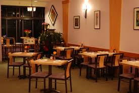 luxury interior wallpapers interior designs restaurant