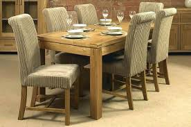 Chair Dining Table Oak Furniture Land Dining Chairs Dining Chairs Living Room