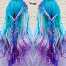see yourself with different color hair best 25 unicorn hair ideas on pinterest unicorn hair dye