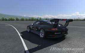 black porsche 911 gt3 martini black 911cup by shane j trading paints