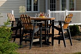 Chair Furniture Amish Outdoor Rocking Composite Outdoor Furniture 5 Best Dining Room Furniture Sets