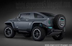 lamborghini insecta concept latest cars hummer h2 concept
