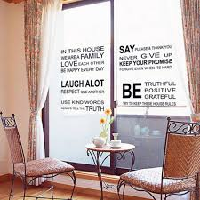 popularne family house rules kupuj tanie family house rules