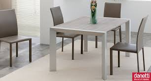 Kitchen Table  Efficient Modern Kitchen Table Chairs Furniture - Designer kitchen table