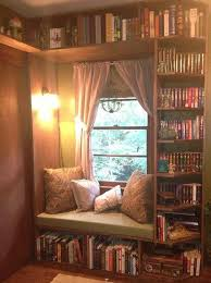 My Home Decoration Best 25 Small Home Libraries Ideas On Pinterest Home Libraries