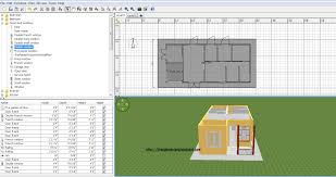 sweet home 3d tutorial christmas ideas the latest architectural