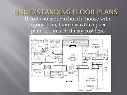 how to create a floor plan in powerpoint kitchen templates floor plans powerpoint imm house plans 22182