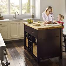 affordable kitchen island page 160 of 229 every set in your house