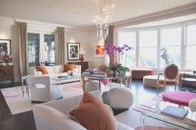 Creative Living Room Showcase Models For Living Room Home Design
