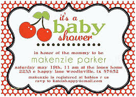 gift registry for bridal shower awesome baby shower invitation registry wording and exciting
