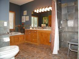 universal design bathrooms 30 best universal design bathrooms images on design