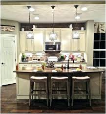 mini pendant lights kitchen island new kitchen mini pendant lights thehappyhuntleys