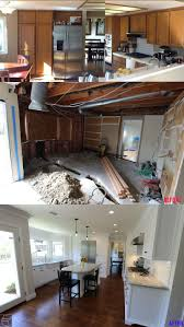 Remodeling Orange County 77 Best Flip This House Images On Pinterest Exterior Remodel