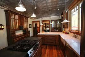12 top kitchen design pointers kara o u0027brien renovations