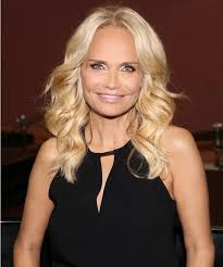 is big hair coming back in style kristin chenoweth on her big return to broadway instyle com