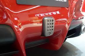 Ferrari F12 Back - geneva 2012 ferrari f12 detailed gallery pictures ferrari f12