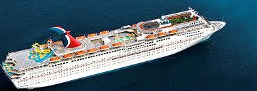 Carnival Cruise Meme - carnival inspiration inspiration cruise ship carnival cruise line