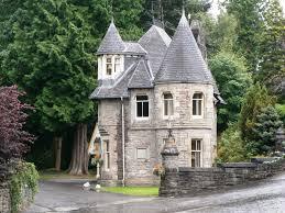 tiny tiny houses tiny house castle truck castle 5856 hd wallpaper 960x450 pixels