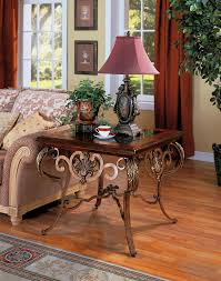 legends furniture end tables venetian square end table eastern legends furniture home gallery