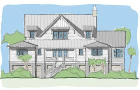 view oriented house plans with porches ibis collection