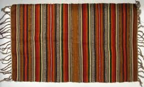 egyptian handwooven rugs and kilims
