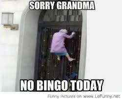 Funny Grandma Memes - funny grandma
