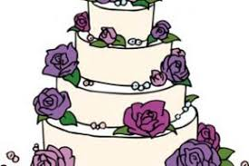 wedding cake clipart walk clipart black and white 10 clipart station
