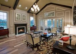 Decorating Rooms With Cathedral Ceilings Living Room With Vaulted Ceilings Decorating Ideas Best Picture