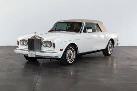 antique rolls royce for sale classic cars for sale