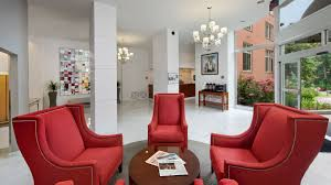 Interior Design For Apartments Cleveland House Apartments In Dc Woodley Park 2727 29th Street