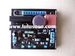 krisbow avr krisbow avr manufacturers in lulusoso com page 1