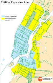 Capital Bike Share Map 151 Best Bike Share Everywhere Images On Pinterest Bicycle