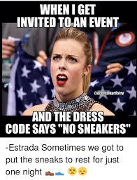 Sneaker Head Memes - 25 best memes about the dress and sneakerhead the dress and