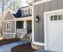 25 best ideas about warm gray paint colors on pinterest warm gray exterior paint colors paint color ideas