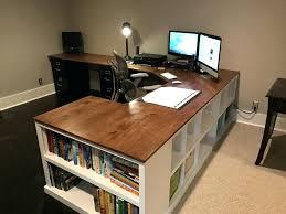 Small Corner Computer Desk Ikea Small Corner Computer Desk Ikea Clicktoadd Me