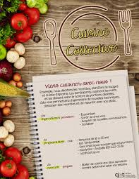 cuisine collective recrutement cuisine collective recrutement 59 images formation cuisine