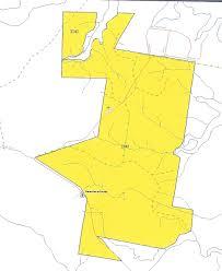 Mapquest Maps Directions U2013 Buck Daddys Hunting Club