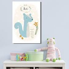 Prints For Kids Rooms by Art For Kids Icanvas