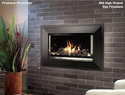 croft fireplace center brickyard google