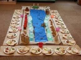 passover seder for children 570 best seder images on passover recipes