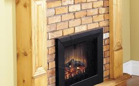 fake fireplace insert logs and more accessories for stovers