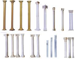 cheap crystal columns wedding decorations buy loversiq